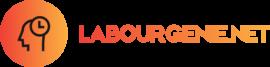 LabourGenie.Net